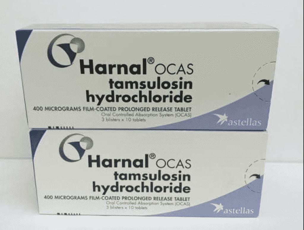 harnal sebagai obat batu ginjal